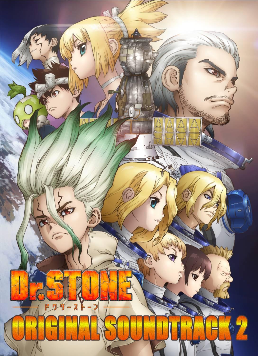 DrSTONE_OST2_Ragh.jpg