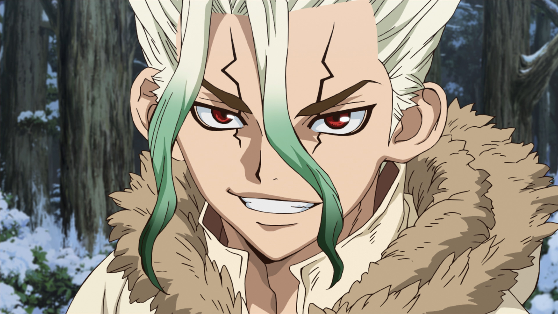 https://dr-stone.jp/wp-content/uploads/2021/01/DS2_01_EED2020.12.28_ProRes422HQ.00_23_19_23.Still251.jpg